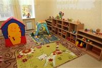 Частный детский сад на ул. Михеева, Фото: 1