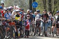 Большой велопробег. 1.05.2014, Фото: 37