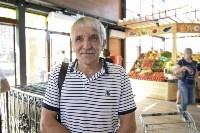 открытие фермерского рынка Привозъ, Фото: 29