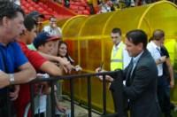 «Арсенал»-«Динамо». Тула. 17 августа 2014 год., Фото: 30