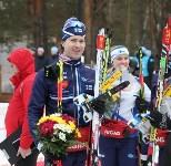 I-й чемпионат мира по спортивному ориентированию на лыжах среди студентов., Фото: 124