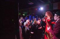 День рождения тульского Harat's Pub: зажигательная Юлия Коган и рок-дискотека, Фото: 48