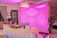 Яркая свадьба в Туле: выбираем ресторан, Фото: 3