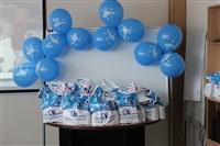 «Тульский молочный комбинат» наградил любителей йогурта ценными призами, Фото: 5