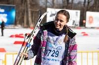 Лыжня России-2020, Фото: 23
