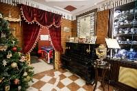 «Тульские пряники» – магазин об истории Тулы, Фото: 1