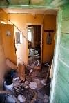 До конца 2018 года в историческом центре Тулы расселят 8 домов, Фото: 28