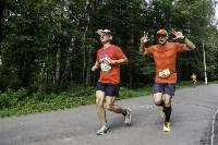 Первый Тульский марафон - 2016, Фото: 58