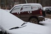 Тула, март 2014, Фото: 22