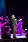 Концерт Григория Лепса в Туле. 12 мая 2015 года, Фото: 7