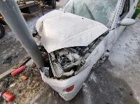 Авария на Косой Горе в Туле, Фото: 10