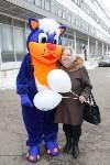 """Открытие центра продаж и обслуживания клиентов """"Ростелеком"""" в Узловой, Фото: 7"""