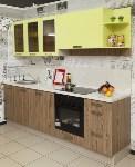 Кухни «Мария», Фото: 14