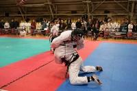 Чемпионат и первенство Тульской области по карате, Фото: 24
