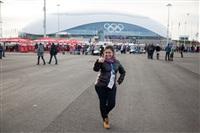 Олимпиада-2014 в Сочи. Фото Светланы Колосковой, Фото: 32