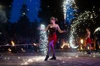 В Туле открылся I международный фестиваль молодёжных театров GingerFest, Фото: 43