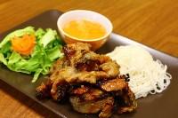 Фо-Бо, кафе вьетнамской кухни, Фото: 7