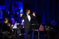 Би-2 с симфоническим оркестром в Туле, Фото: 51