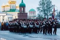 Репетиция Парада Победы, Фото: 65
