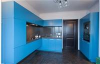 Кухонный двор, Фото: 8