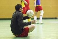 Турнир по мини-футболу памяти студентов, погибших в Афганистане., Фото: 21