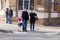 Крестный ход в Туле-2015, Фото: 49