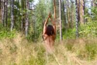 Екатерина Плотко представит Россию на конкурсе «Миссис Вселенная-2014», Фото: 2