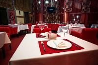 Новогодний корпоратив в ресторане, Фото: 10