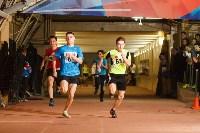 Первенство Тульской области по лёгкой атлетике., Фото: 12