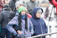 Митинг-концерт в честь годовщины присоединения Крыма к России, Фото: 33