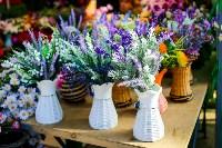 Фестиваль крапивы: пятьдесят оттенков лета!, Фото: 80