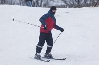Зимние забавы в Форино и Малахово, Фото: 42