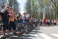 Большой велопробег. 1.05.2014, Фото: 43