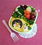 Завтрак как искусство, Фото: 30