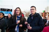 Открытие Олимпиады в Сочи, Фото: 13