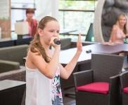 «Тульский голос. Дети»: отборочный тур, Фото: 58