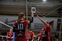 «Тулица» с победы стартовала в Чемпионате России, Фото: 147