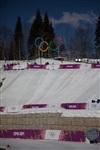 Олимпиада-2014 в Сочи. Фото Светланы Колосковой, Фото: 20