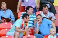«Арсенал» Тула - «Волгарь» Астрахань - 1:1, Фото: 93