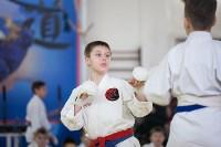 Чемпионат и первенство Тульской области по восточным боевым единоборствам, Фото: 19