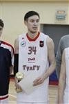 Финальный турнир среди тульских команд Ассоциации студенческого баскетбола., Фото: 45