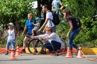 Тула отметила День физкультурника и Всероссийский олимпийский день соревнованиями, Фото: 37