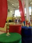 Туляки на соревнованиях по спортивной гимнастике в Брянске., Фото: 12