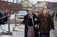 Спецоперация в Плеханово 17 марта 2016 года, Фото: 59