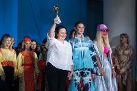 Восьмой фестиваль Fashion Style в Туле, Фото: 341