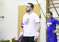 БАНЯ-БОЧКА CLUB - Локомотив-Тула, Фото: 11