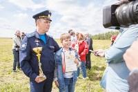 Чемпионат мира по самолетному спорту на Як-52, Фото: 242