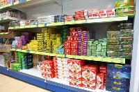 Где купить фейерверк к Новому году, Фото: 9