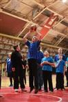 В Туле прошло необычное занятие по баскетболу для детей-аутистов, Фото: 41