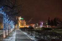 Новогодняя Тула, Фото: 28